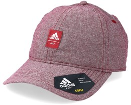 Mully Performance Scarlet Adjustable - Adidas