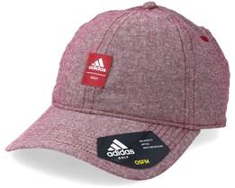 Mully Performance Scarlet Adjustable - Adidas