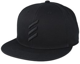 Snapback Caps - Over 1500 Styles in stock  e7adbcf412a