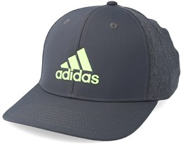 A-Stretch Bos T Grey Five Adjustable - Adidas