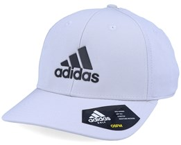 Badge of Sport Tour Two F17 Grey Adjustable - Adidas