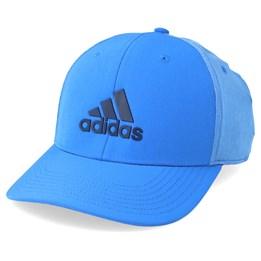 27509887f35cb A-Stretch Bos T True Blue Adjustable - Adidas