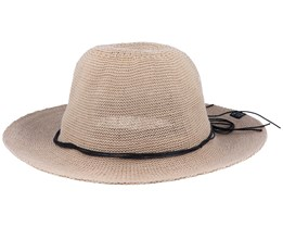 Women's Travel Hat Nature Traveller - Jack Wolfskin
