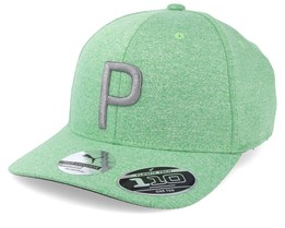 P Irish Green 110 Adjustable - Puma
