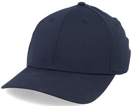 Golf Tour Crestable Black Flexfit - Adidas