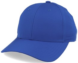 Golf Performance Crestable Royal Blue Adjustable - Adidas
