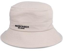 Logo Bucket Nutria Bucket - Seeberger