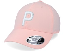 Women's P Cloud Pink 110 Adjustable - Puma