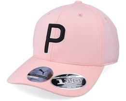 P Pink Lady 110 Adjustable - Puma