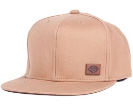 Minnesota Brown Duck Snapback - Dickies