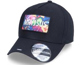 Mryjsus Magnetic Kit Black Adjustable - Next Generation