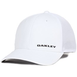 Performance Black White 5-Panel - cOakley lippis - Hatstore.fi 390825c77b