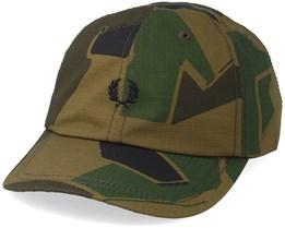 9e0762c31 Fred Perry Caps & Hats - Shop Online   Hatstoreaustralia.com