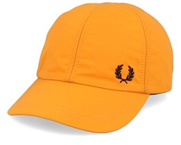 Acid Brights Tangerine Adjustable - Fred Perry