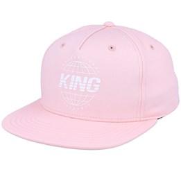 King Apparel Stepney Beanie Black One Size NEW