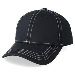 fd572150 Aspinwall Black Adjustable- Dickies caps - Hatstorecanada.com