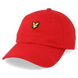 924d17d1894 Cotton Twill Light Stone Bucket - Lyle   Scott hats - Hatstoreworld.com