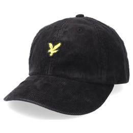caba6fce727 Cotton Twill Light Stone Bucket - Lyle   Scott hats ...