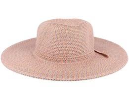 Sorbet Sun Hat Multi Sun Hat - Sur la tête
