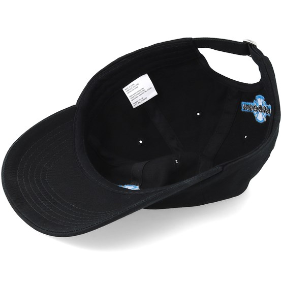 Generation Bc Black Adjustable - Independent caps - Hatstoreaustralia.com a6cc75f75217