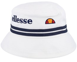 Lorenzo White Bucket - Ellesse