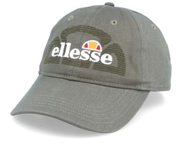 Palema Olive Adjustable - Ellesse