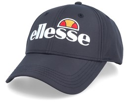 Vala Black Adjustable - Ellesse