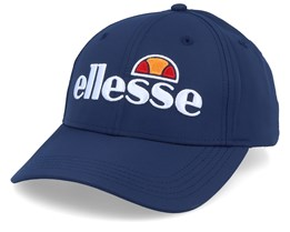 Vala Navy Adjustable - Ellesse
