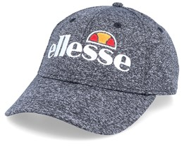 Yomo Charcaol Adjustable - Ellesse