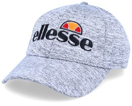 Yomo Grey Adjustable - Ellesse