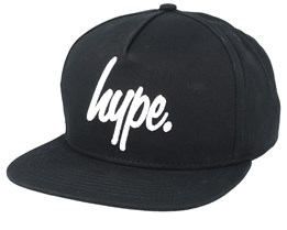 bb9f24ec Hype Caps & Beanies - SHOP HERE | Hatstore.co.uk