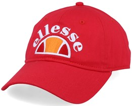 Saletto Red Adjustable - Ellesse