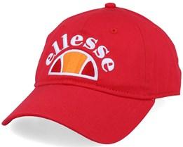 Saletto Red Adjustable - Ellesse