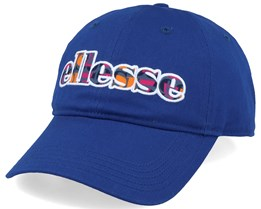 Rubano Blue Adjustable - Ellesse