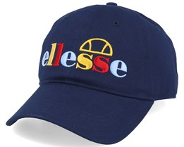 Natico Navy Adjustable - Ellesse