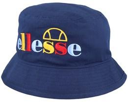 Detto Navy Bucket - Ellesse