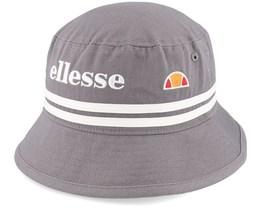 Lorenzo Grey/White Bucket - Ellesse