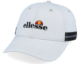 Emerso Cap Light Grey Adjustable - Ellesse