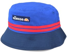 Levan Navy/Blue Bucket - Ellesse
