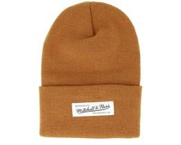 Own Brand Nostalgia Knit Satchel Cuff - Mitchell & Ness
