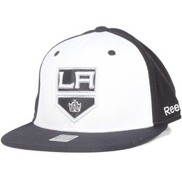 c0df48f2 LA Kings Locker Room 3 Flexfit - Reebok caps - Hatstorecanada.com
