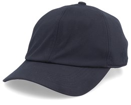 EL Softshell Black Ear Flap - MJM Hats