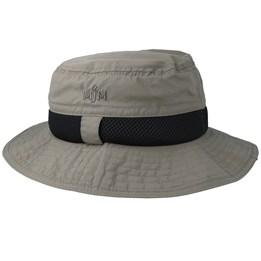 6f2574028 Surftrek Sun Military Bucket - Billabong hats - Hatstoreworld.com