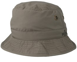 Taslan Olive Bucket - MJM Hats