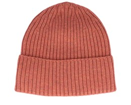 Merino Wool Rust Cuff - MJM Hats