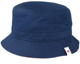 Jachorb Navy Bucket - Jack & Jones