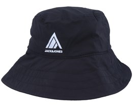 Trankia Black Bucket - Jack & Jones