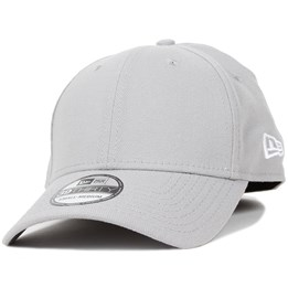 Brooklyn Dodgers Club Cooper 39Thirty Grey Flexfit - New Era caps ... eb4386eaed71