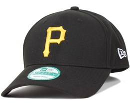 Pittsburgh Pirates The League Game 940 Adjustable - New Era