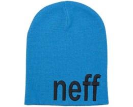 Neff - Form Cyan